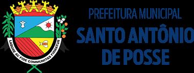 Prefeitura de Santo Antônio de Posse