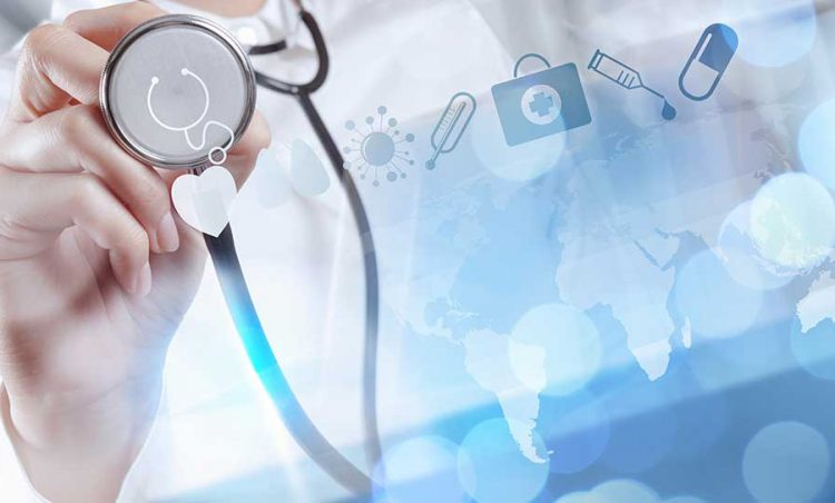 Saúde realizou aproximadamente 14 mil consultas em janeiro