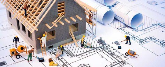 Planejamento, Urbanismo e Habitação