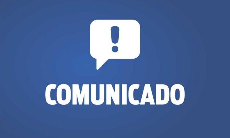 Santo Antônio de Posse decreta Situação Especial de Emergência Social
