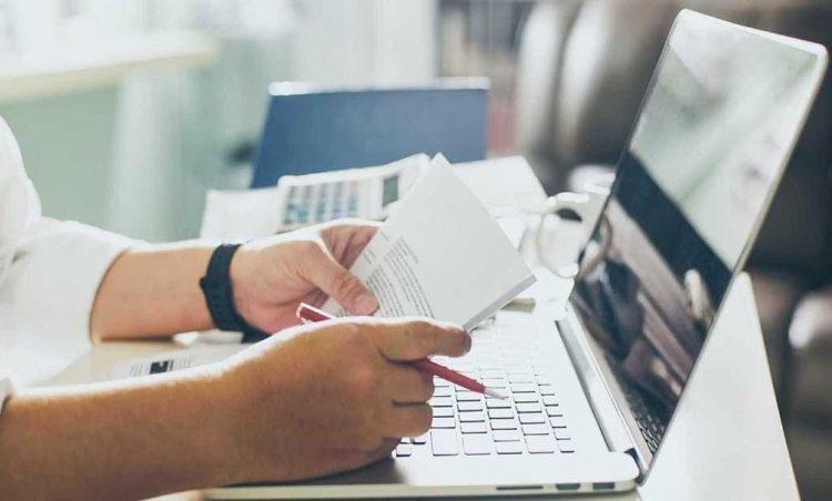 Prefeitura atualiza banco de currículos