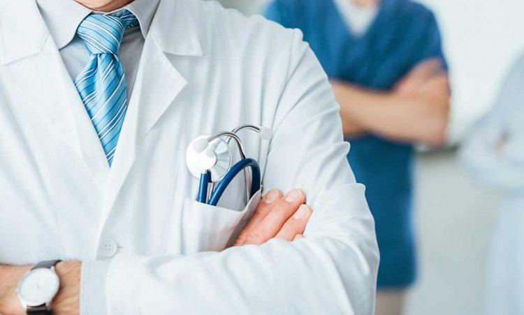 Saúde realiza Audiência Pública