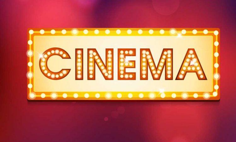 Posse é beneficiada com Pontos MIS: Sessões de filmes e oficinas culturais de graça!