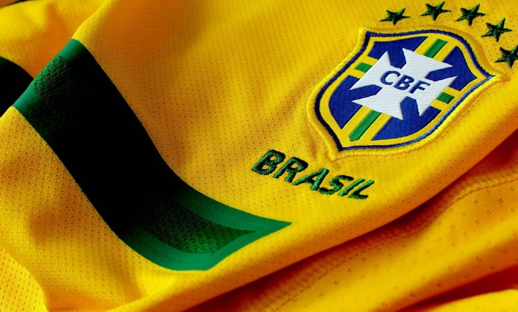 Prefeitura terá horário diferenciado em jogos do Brasil