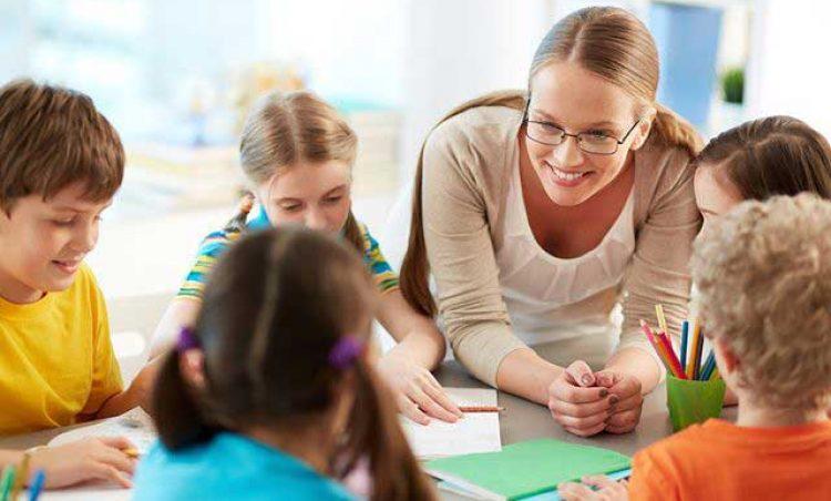 Novas professoras são contratadas para atuar nas EMEIs do município
