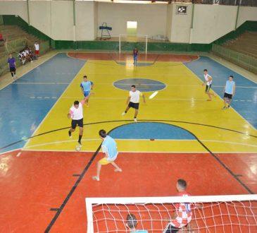 Futsal – Prefeitura de Santo Antônio de Posse 4d1c049fa12a5