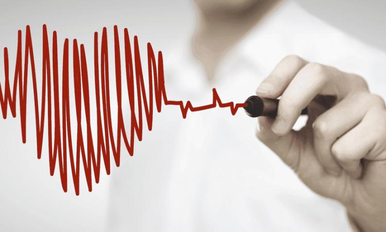 Saúde disponibiliza levantamento mensal de atendimentos