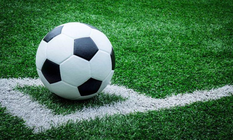Segunda semana do Campeonato Municipal de Futebol Amador teve 25 gols marcados