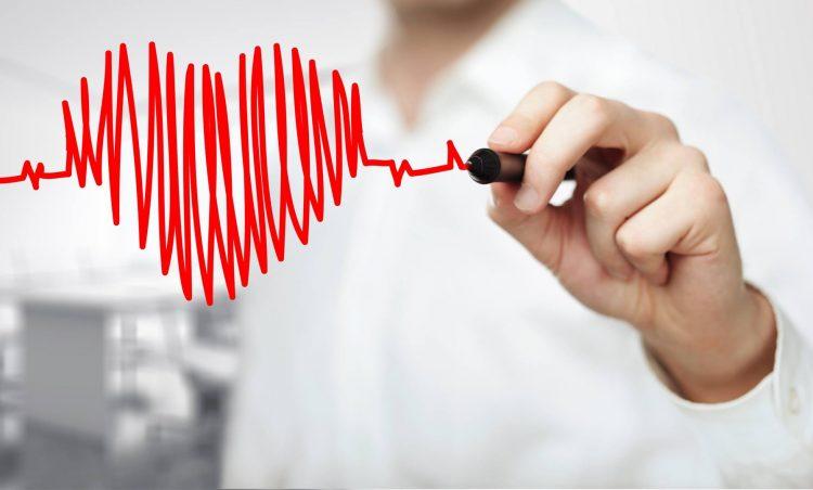 Медико-просветительная акция «Предотвратим инфаркт миокарда» пройдет в Могилевской области 27 сентября