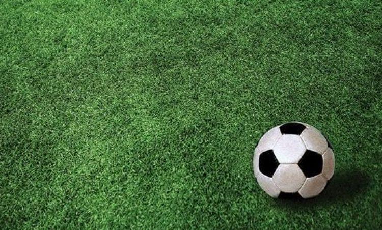 Futebol Amador: Jogos do final de semana somam 25 gols
