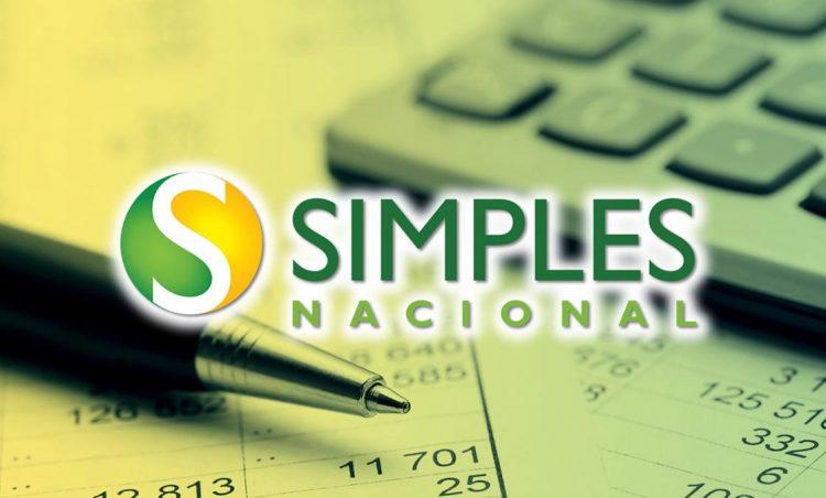 Empresas e Microempreendedores devem regularizar pendências junto ao município para continuarem no Simples Nacional