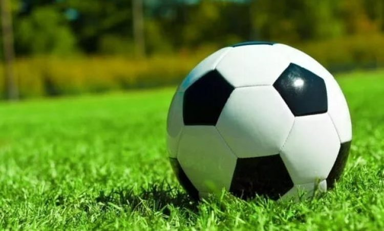 68fa9a10a979f Confira os resultados dos jogos deste final de semana do Futebol Amador