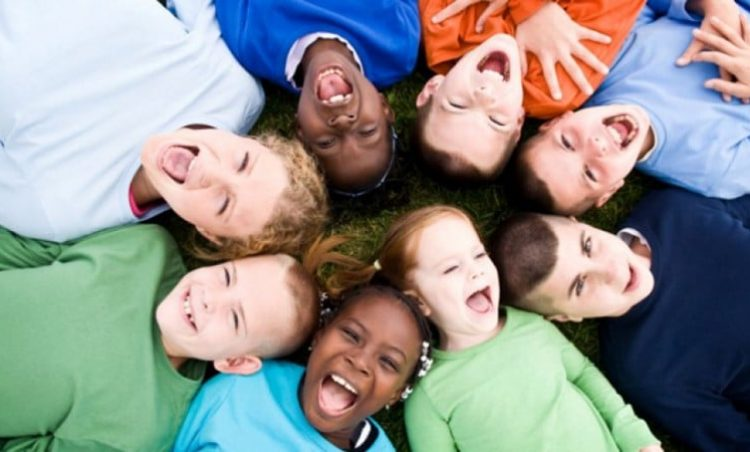 Conferência dos Direitos da Criança e do Adolescente acontece amanhã no município