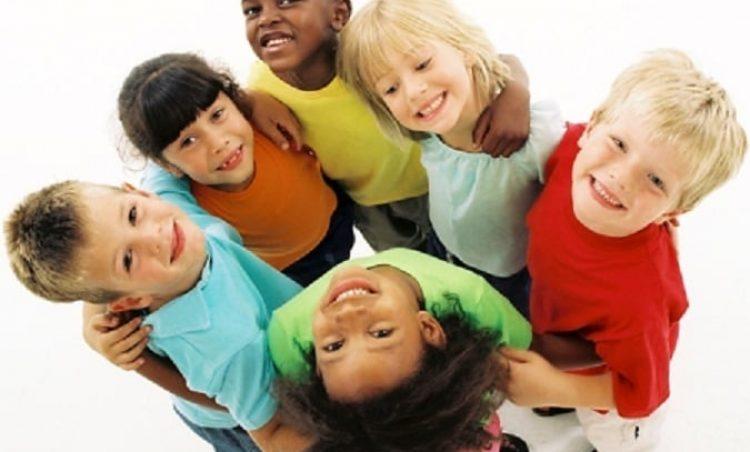 Posse promove Conferência Municipal dos Direitos da Criança e do Adolescente