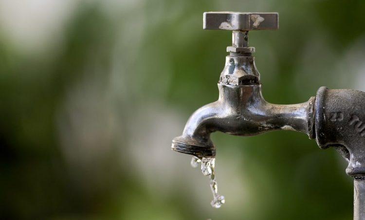 Em novo relatório, Ares PCJ certifica qualidade da água distribuída no município