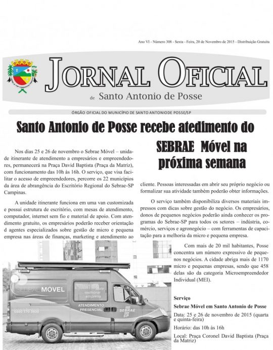 3744ccecf22b9 ORNAL FICIAL
