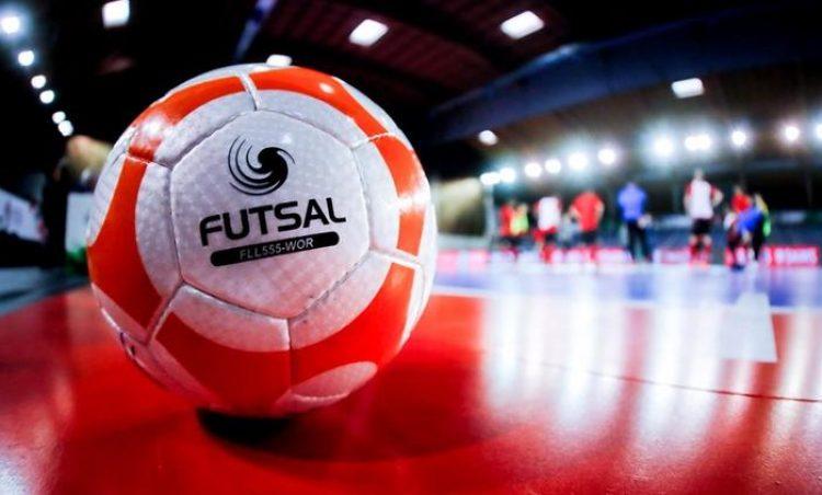 Posse participará do Campeonato da Associação Desportiva Regional (ADR)