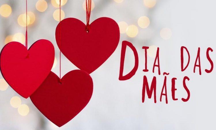 Festividades em comemoração ao Dia das Mães têm início nesta sexta nas unidades escolares