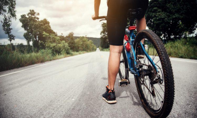 É neste domingo: Passeio Ciclístico em Santo Antônio de Posse