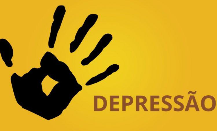 """Educação discutirá """"Depressão"""" em palestra para alunos do curso técnico"""