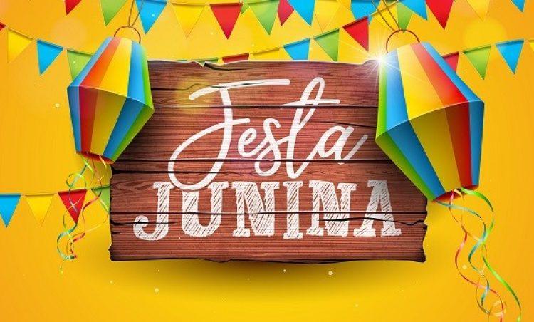Arraiá do Lar São Vicente de Paulo acontece nesta sexta e sábado
