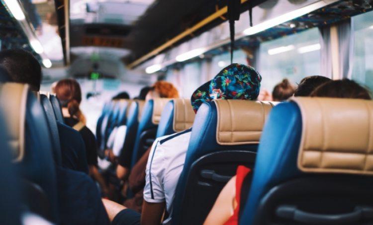 Em primeiro semestre de 2019, Prefeitura pagou 320 mil em auxílio-transporte