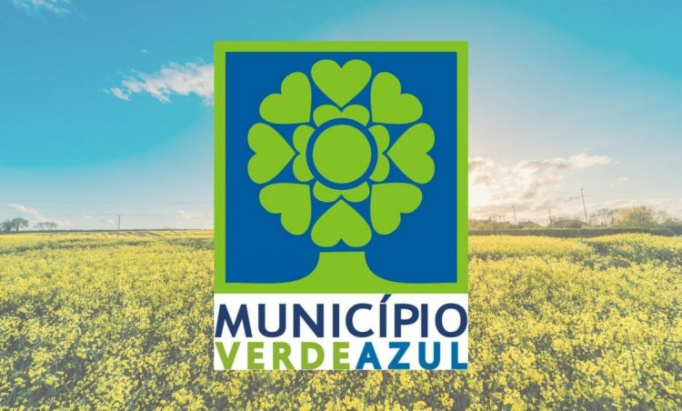 Santo Antônio de Posse sobe no Ranking do Município Verde Azul