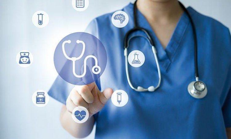 Saúde em Ação terá vacinação e testes rápidos
