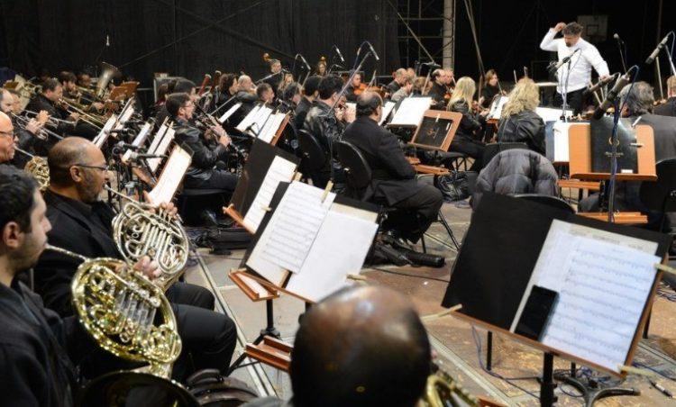 É amanhã! Orquestra Sinfônica Municipal de Campinas se apresenta neste sábado no município