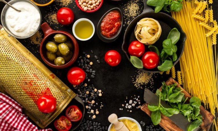 Prefeitura e ACISAP abrem inscrições para os interessados em participar de Feira Gastronômica