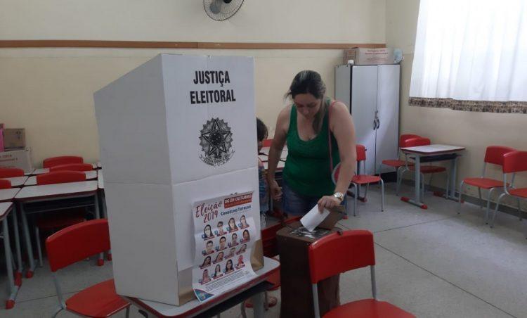 Conselho Tutelar: confira o resultado da eleição em Santo Antônio de Posse