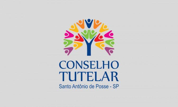 Eleição para conselheiro tutelar acontece neste domingo, dia 6