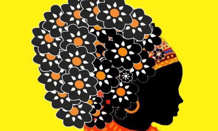 CRAS realiza ação para celebrar Dia da Consciência Negra