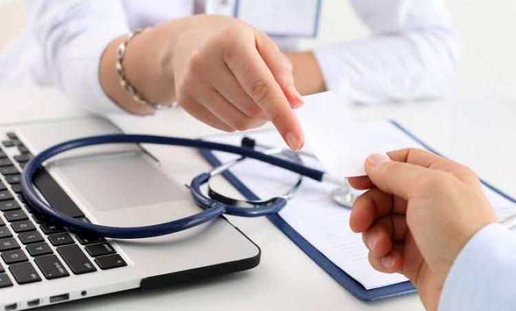 Plano de saúde: entenda os porquês do reajuste