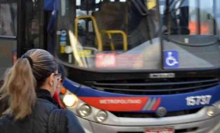 EMTU anuncia mudanças no itinerário em Santo Antônio de Posse