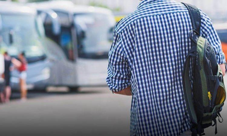 Auxílio-Transporte: período para cadastro e recadastro têm início em 3 de fevereiro