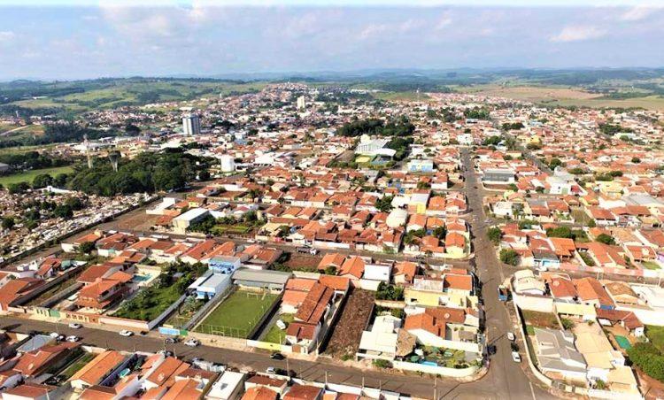 Quarentena é prorrogada até 31 de maio em Santo Antônio de Posse