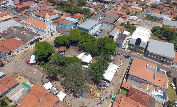 Polícia Municipal divulga levantamento de ocorrência por bairros