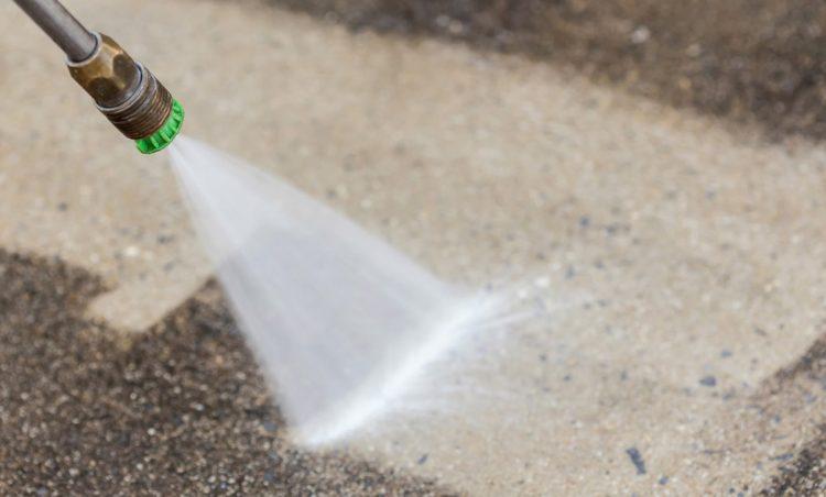 Prefeitura realizará higienização e limpeza das ruas para prevenir o coronavírus