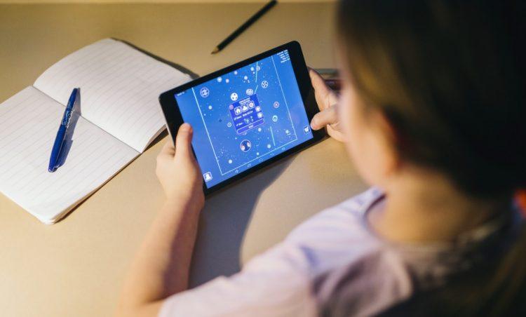 Educação: saiba como acessar o conteúdo das aulas on-line