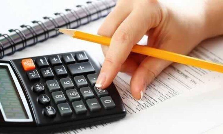 Inicia-se hoje, 12 de fevereiro, o programa de recuperação fiscal, o Refis