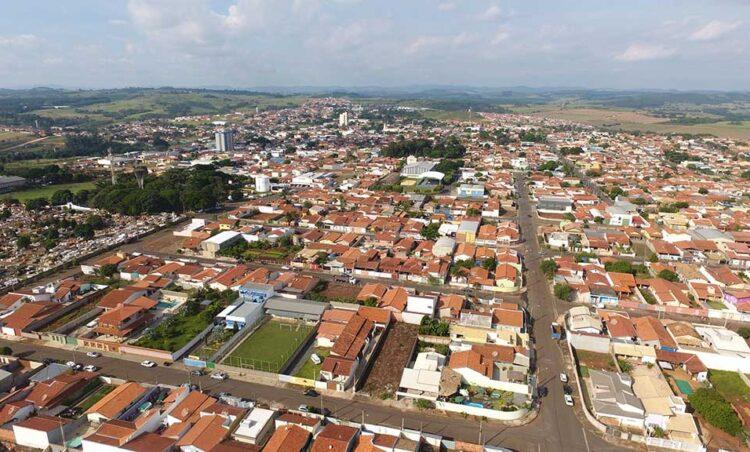 Santo Antônio de Posse é a 5ª cidade que mais vacinou na RMC
