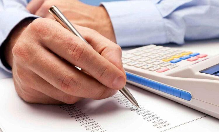 Fica prorrogado até 30 de setembro o programa de recuperação fiscal, o REFIS