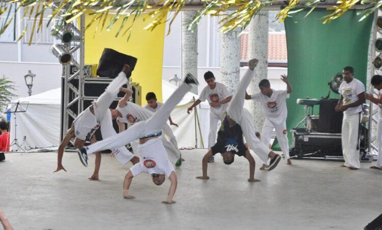 Cadastro Municipal Cultural inicia hoje, 01 de junho